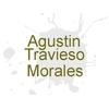 Agustin Travieso Morales