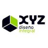 Xyz Diseño Integral 2008 Sl