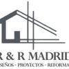 RyR Madrid