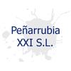 Peñarrubia XXI S.L.