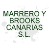 Marrero y Brooks Canarias S.L.