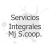 Servicios Integrales MJ S. Coop.