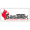 Gasatek