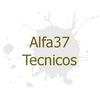 Alfa37 Tecnicos