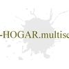 Servi-Hogar Multiservicios