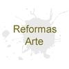 Reformas Arte