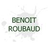 Benoit Roubaud - Nijar