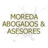 Moreda Abogados & Asesores