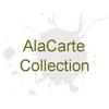 AlaCarte Collection