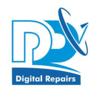 Digital Repairs Telecomunicaciones