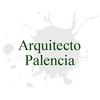 Arquitecto Palencia