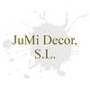 JuMi Decor S.L.