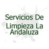 Servicios de Limpieza la Andaluza