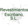 Revestimientos Escribano, S.L.