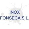 Inox Fonseca S.L.