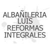 Albañileria Luis Reformas Integrales