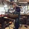 Luthier Ebanista Carpintero