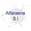 Alfaraena S.L