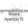 Impermeabilizaciones Rivera Aparicio S.L.