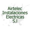 Airtelec Instalaciones Eléctricas S.L