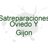 Satreparaciones Oviedo y Gijón