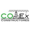 Construcciones Cosex