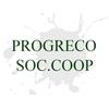 Progreco Sociedad Cooperativa