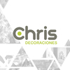 Decoraciones Chris