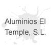 Aluminios El Temple, S.L.