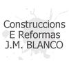 Construccions e Reformas J.M. Blanco