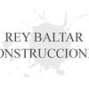 Rey Baltar Construcciones