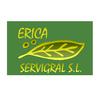 Jardineria Erica