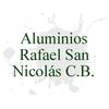 Aluminios Rafael San Nicolás C.B.