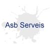 Asb Serveis