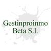 Gestinproinmo Beta S.L.