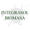 Integrasol Biomasa