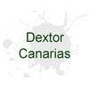 Dextor Canarias