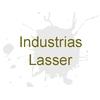 Industrias Lasser
