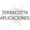 Terracotta Aplicaciones
