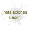 Instalaciones Ledor