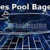 Piscines Pool Bages
