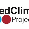 Red Clima Project