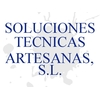 Soluciones Técnicas Artesanas, S.L.