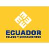 Toldos y Persianas Ecuador Malaga 2006