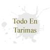 Todo En Tarimas