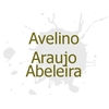 Avelino Araujo Abeleira