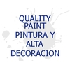 Quality Paint Pintura y Alta Decoración