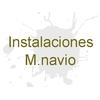 Instalaciones M. Navío