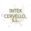 Intex Cervello S.L.