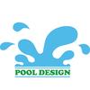 Piscinas Pool Design